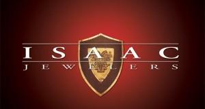 Isaac Jewelers