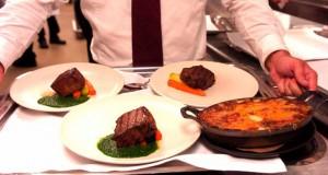 Culinary Festival Scottsdale