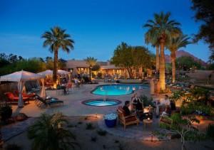 Hermosa Inn Scottsdale