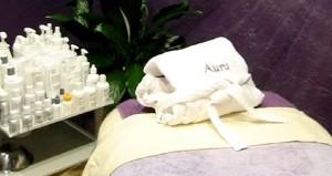 Aura Day Spa Scottsdale