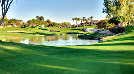 gainey-ranch-golf-club