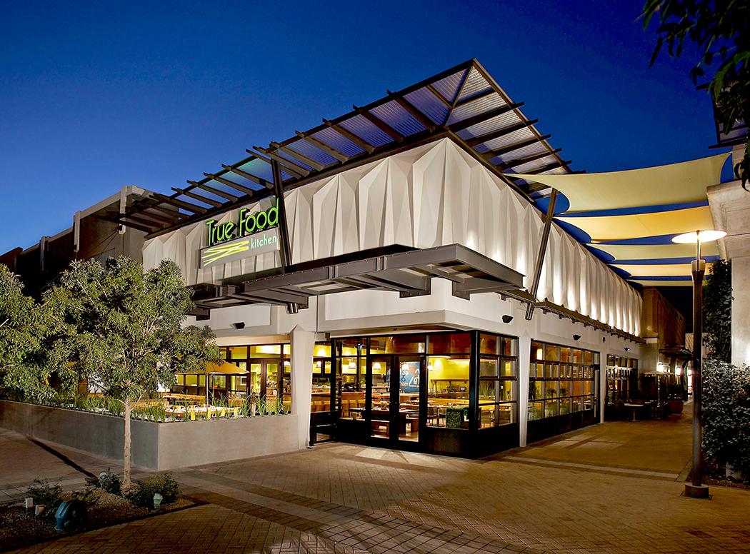 True Food Kitchen - Scottsdale Arizona