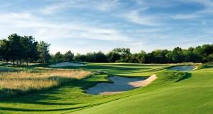 Ambiente Golf Course
